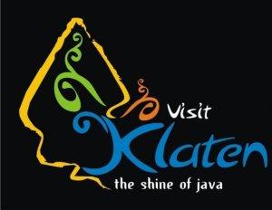 visit klaten